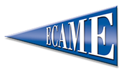 Egypt Company for Agricultural and Mechanical Equipment (ECAME) - Easy Price Book Egypt