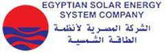 Egyptian Solar Energy Systems Company - Easy Price Book Egypt