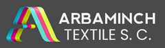 Arbaminch Textile Share Company - Easy Price Book Ethiopia