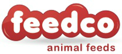 Feedco Animal Feeds Plc - Easy Price Book Ethiopia