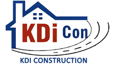 KDI Construction - Easy Price Book Ethiopia
