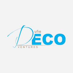 Dufie Deco Ventures - Easy Price Book Ghana