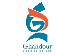 Ghandour Cosmetics Ltd - Easy Price Book Ghana
