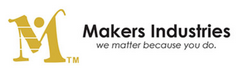 Maker Industries Ghana Ltd (MIG) - Easy Price Book Ghana