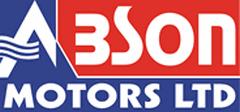 Abson Motors Ltd - Easy Price Book Kenya