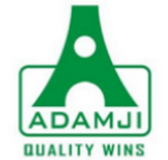 Adamji Multi Supplies Ltd - Easy Price Book Kenya