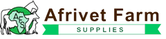 Afrivet Farm Supplies Ltd - Easy Price Book Kenya