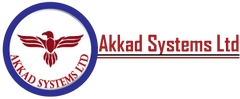 Akkad Systems Ltd - Easy Price Book Kenya