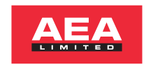 Avery East Africa Ltd - Easy Price Book Kenya
