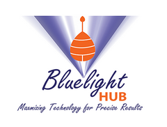 Bluelight Hub Services and Solutions (BHS&S) - Easy Price Book Kenya