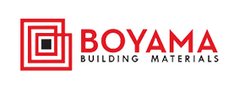 Boyama Building Materials - Easy Price Book Kenya