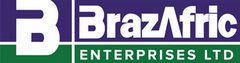 BrazAfric Enterprises Ltd - Easy Price Book Kenya