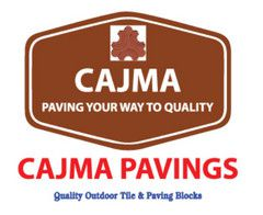 Cajma Pavings Ltd - Easy Price Book Kenya