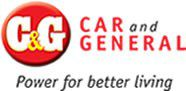 Car & General Ltd - Easy Price Book Kenya