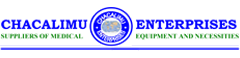 Chacalimu Enterprises Ltd - Easy Price Book Kenya