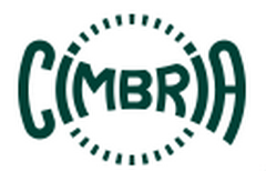 Cimbria East Africa Ltd - Easy Price Book Kenya