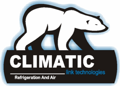 Climatic Link Technologies Ltd - Easy Price Book Kenya