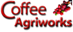Coffee Agriworks Ltd (CAL) - Easy Price Book Kenya