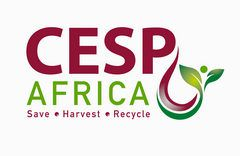 Collaboration Engineering Solutions and Products (CESP) Africa - Easy Price Book Kenya
