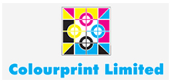 Colourprint Ltd - Easy Price Book Kenya