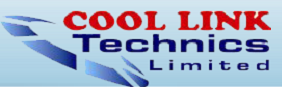 Cool Link Technics Ltd - Easy Price Book Kenya