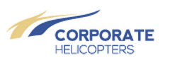 Corporate Helicopters - Easy Price Book Kenya
