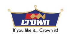 Crown Paints Kenya Plc - Easy Price Book Kenya