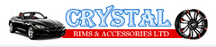 Crystal Rims & Accessories Ltd - Easy Price Book Kenya