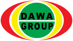 Dawa Ltd - Easy Price Book Kenya