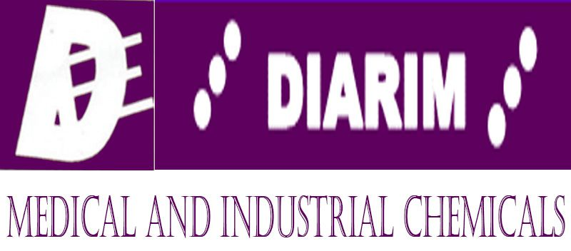 Diarim Enterprises - Easy Price Book Kenya
