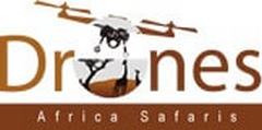 Drones Africa Safaris Ltd - Easy Price Book Kenya