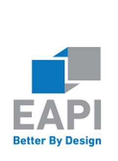 East Africa Packaging Industries Ltd (EAPI) - Easy Price Book Kenya