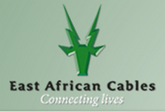 East African Cables Ltd - Easy Price Book Kenya
