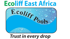 Ecoliff East Africa Ltd - Easy Price Book Kenya