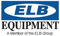 ELB Equipment - Easy Price Book Kenya