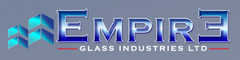 Empire Glass Industries Ltd (EGIL) - Easy Price Book Kenya