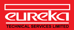 Eureka Technical Services Ltd - Easy Price Book Kenya