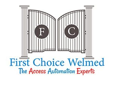 First Choice Welmed Investment Ltd - Easy Price Book Kenya