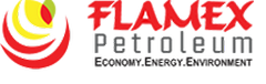 Flamex Petroleum Ltd - Easy Price Book Kenya