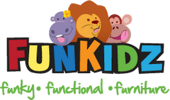 FunKidz - Easy Price Book Kenya