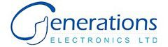 Generations Electronics & Allied Ltd - Easy Price Book Kenya