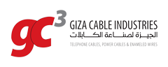 Giza Cable Industries - Easy Price Book Kenya