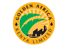 Golden Africa Kenya Ltd - Easy Price Book Kenya