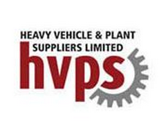 Heavy Vehicle & Plant Suppliers (HVPS) Kenya Ltd - Easy Price Book Kenya