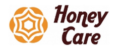 Honey Care Africa Ltd - Easy Price Book Kenya