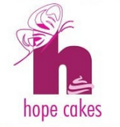 Hope Cakes Ltd - Easy Price Book Kenya