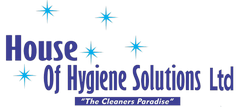 House of Hygiene Solutions Ltd - Easy Price Book Kenya