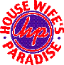 House Wifes Paradise - Easy Price Book Kenya