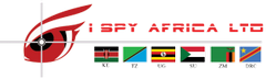 I Spy Africa Ltd - Easy Price Book Kenya