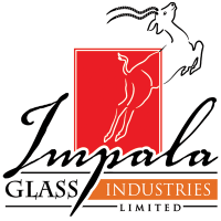 Impala Glass Industries Ltd - Easy Price Book Kenya